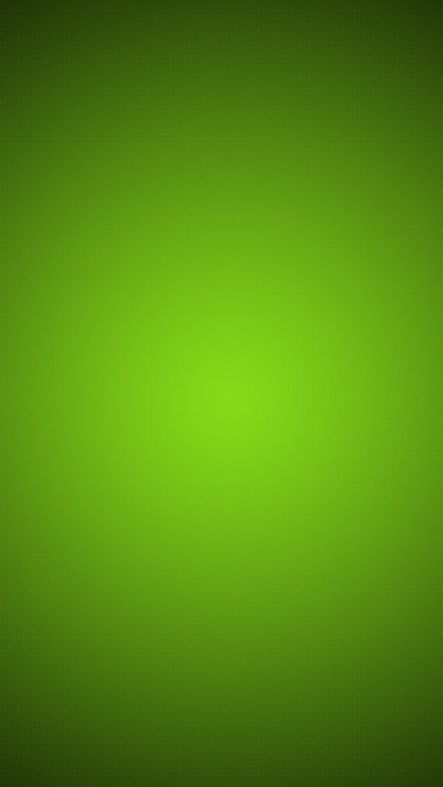 Iphone 5C Green Wallpaper Hd | Collection 7+ Wallpapers